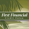 First Financial Credit Union icon