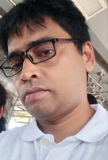 home tutor in Poonam Nagar