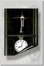 Foto: Zeit im Licht