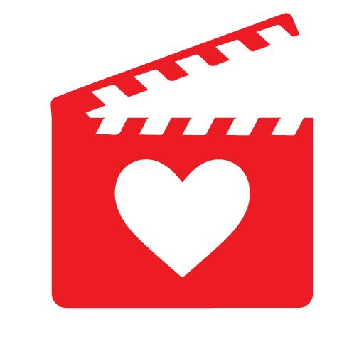 Tinder-Alternative 2020: Die 6 besten Dating-Apps - GLAMOUR