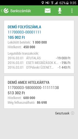 forex bankszámlák)