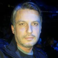 Miladin Stefanovic