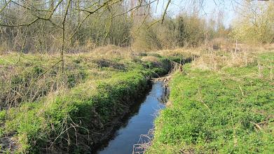 Photo: De Velp in Snoekengracht