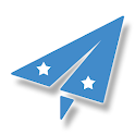 کانال یاب (تلگرام، سروش، گپ، ایتا و ...) icon