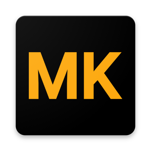 Baixar Guide For MK11 para Android