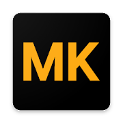 Guide For MK11