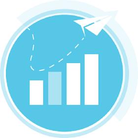StartUp Ideas : 1000+ ideas & skills