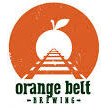 Logo of Orange Belt Doug Thangs