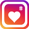 Get more likes + followers