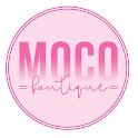 MOCO Boutique icon