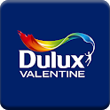Dulux Valentine Visualizer icon