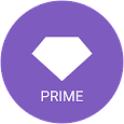 KEY for prime and for no ad