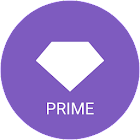 Prime KEY (for Nu Launcher,S Launcher,OR Launcher) icon