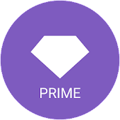 Prime KEY (for Nu Launcher,S Launcher,OR Launcher)