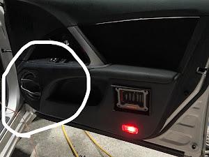 アベンシスワゴン ZRT272Wのカスタム事例画像 車人 あきさんの2020年09月08日20:07の投稿