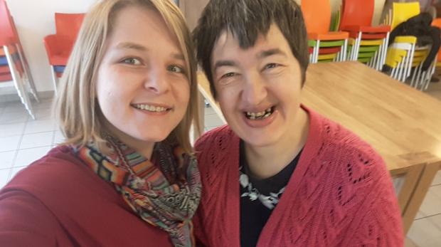 projets-communaute-de-l-arche-a-reims-accueil-personnes-handicapees-mentales