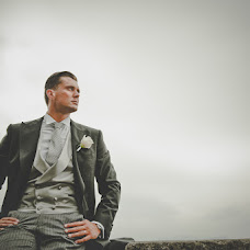 Wedding photographer Mauro Pozzer (mauropozzer). Photo of 07.02.2014