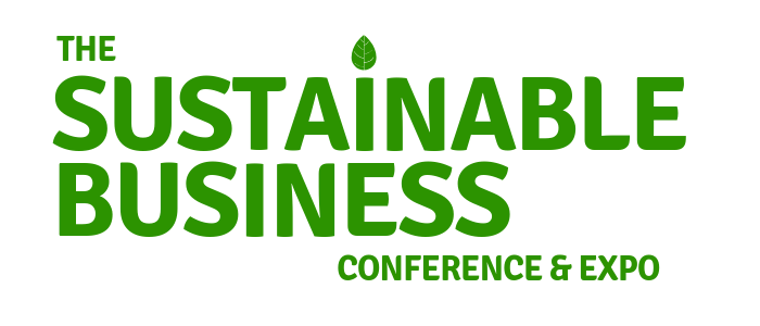 sustainable business conference and expo
