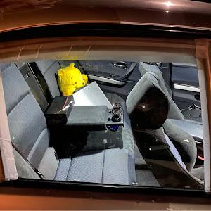 3シリーズ セダン   E90 320i MSportsのカスタム事例画像 銀さんの2021年01月25日21:52の投稿