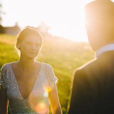 Wedding photographer Ania Sud (photoloveme). Photo of 20.06.2016