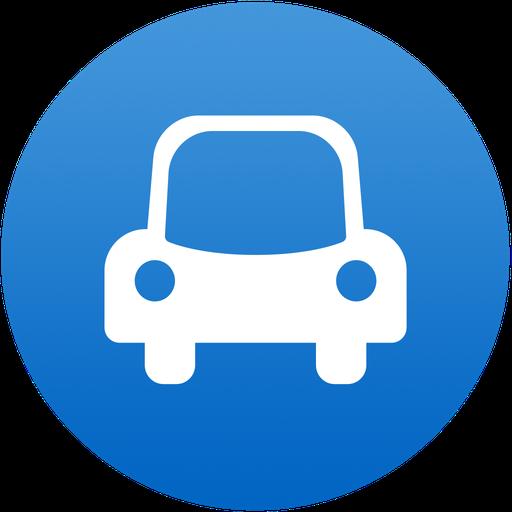BipMotor - Motos y coches de segunda mano