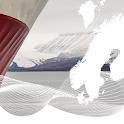 Nordic Plan icon