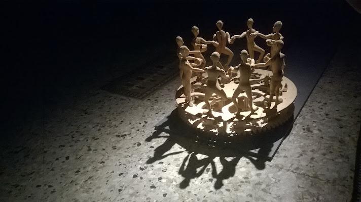 Rituale di cristina_bontempo