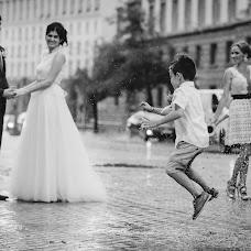 Wedding photographer Linda Alex (LindaAlexandriy). Photo of 15.09.2017