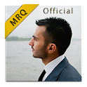 MRQ Official icon