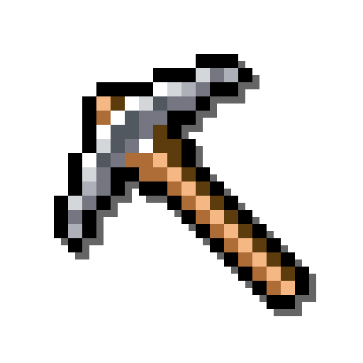 Gold Mountain (game)