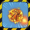 Basketball Shooting APK