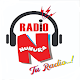 Download Radio Nunura For PC Windows and Mac