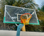 Synthetic Surface Basketball Court Manufacturers Call Mr.Srikanth: 9880738295, www.hopeplayequipment.com