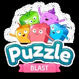 Block Puzzle Blast