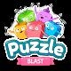 Block Puzzle Blast (game)