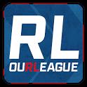 Our League icon