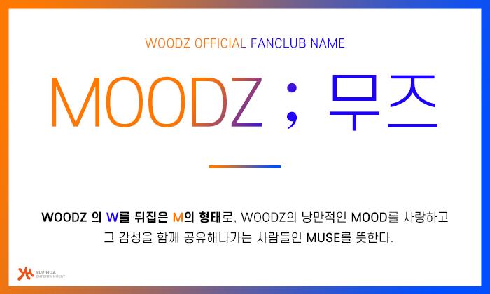 woodz3