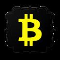 Bitcoin Satoshi Faucet BTC Gratis icon