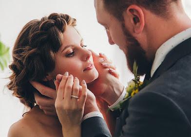 ช่างภาพงานแต่งงาน Mikhail Batenev (mikebatenev) ภาพเมื่อ 22.08.2017