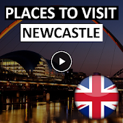 Places To Visit Newcastle