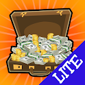 Dealer's Life Lite - Pawn Shop Tycoon icon