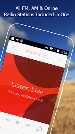 Page 33 : Best android apps for fm mix - AndroidMeta