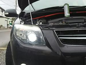 カローラフィールダー NZE141G 1.5X'GEDITION 21年車 後期のカスタム事例画像 hiroさんの2020年11月18日21:16の投稿
