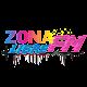 Zona Libre FM Download on Windows