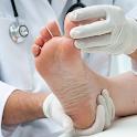 APMLE Podiatric Medical Licensing Part 1 icon