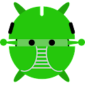 Root Android - Root Checker icon