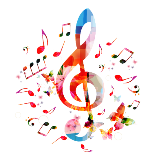 Icon for Free Music