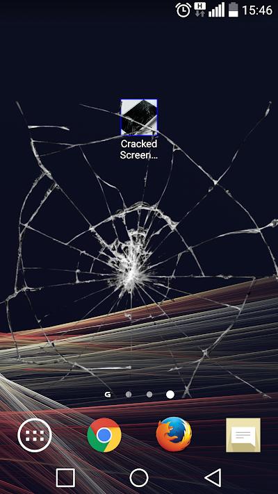 crack your screen prank apk