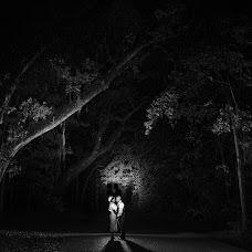 Wedding photographer Kathleen Hertel (hertel). Photo of 10.04.2017