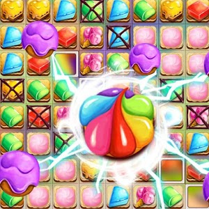 Cake Crazy 2016 for PC and MAC